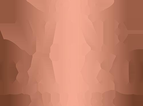 World Wine Cargo Alliance